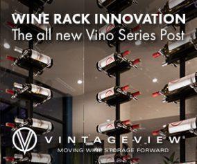 Vintage View RD NL feb 2020 sponsor - Vino Series Banner Feb 300 x 250Artboard 1